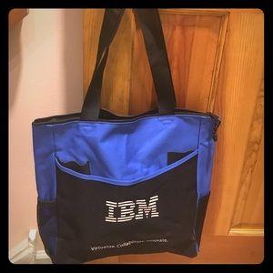 IBM Laptop BagNWT for sale
